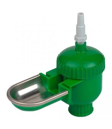 Bebedouro Mini Automático...
