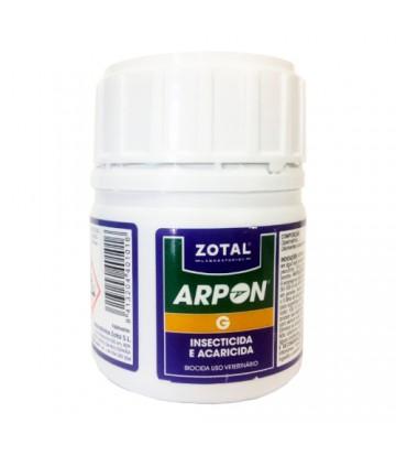Zotal Arpon G Bio