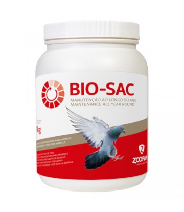 Zoopan Bio-Sac