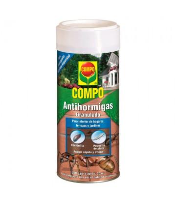 Compo Antiformigas