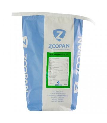 Zoopan Foscavit Ferti Plus