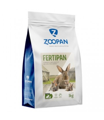 Zoopan Fertipan