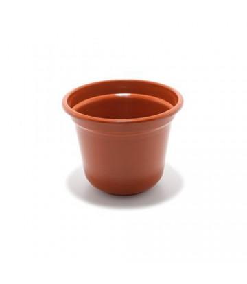 Vaso de Jardim